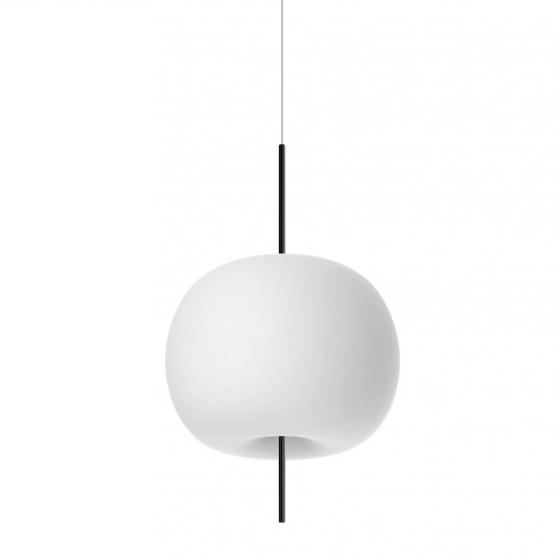 Suspension LED Kushi 16 - Kundalini