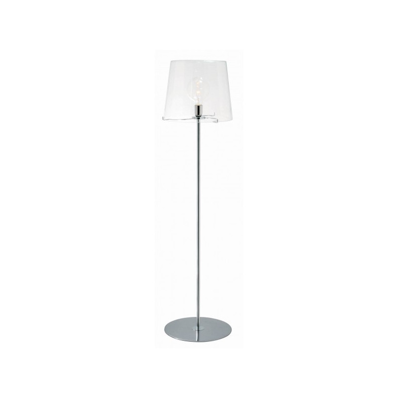 Lampadaire Single