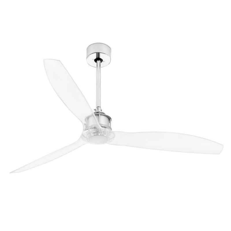 Ventilateur de plafond Just Fan - Faro