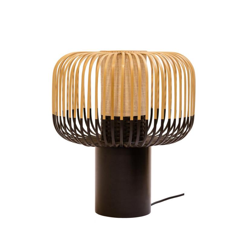 Lampe Bamboo Light - Forestier