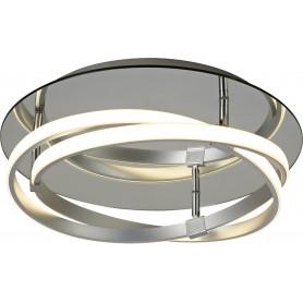 Plafonnier LED Infinity 40cm