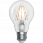Ampoule LED à filament Standard 10 W Claire - Intereurope Light