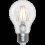 Ampoule LED Standard Claire 1000 lumen