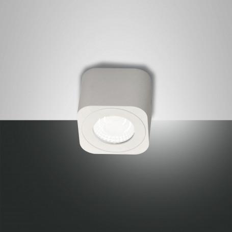 Spot plafonnier à LED Palmi