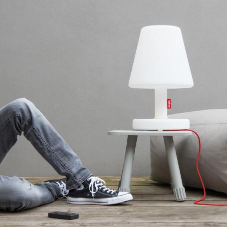 Lampe LED Edison the Medium