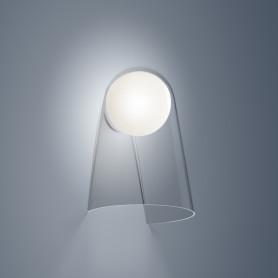 Applique LED Satellight