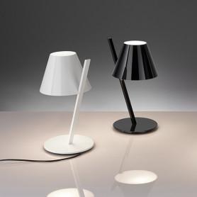 Lampe LED La Petite - 2 coloris