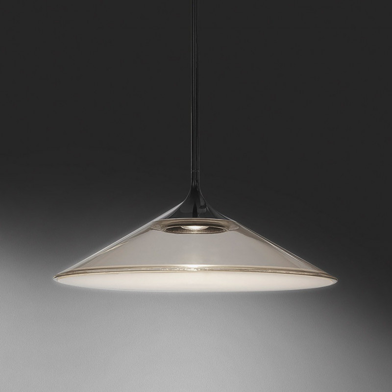 Suspension Orsa 35 LED dimmable - Artemide