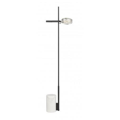 Lampadaire LED Plus