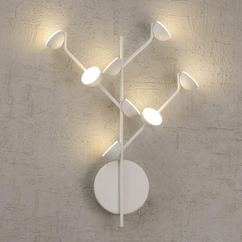 Applique LED ADN - Mantra