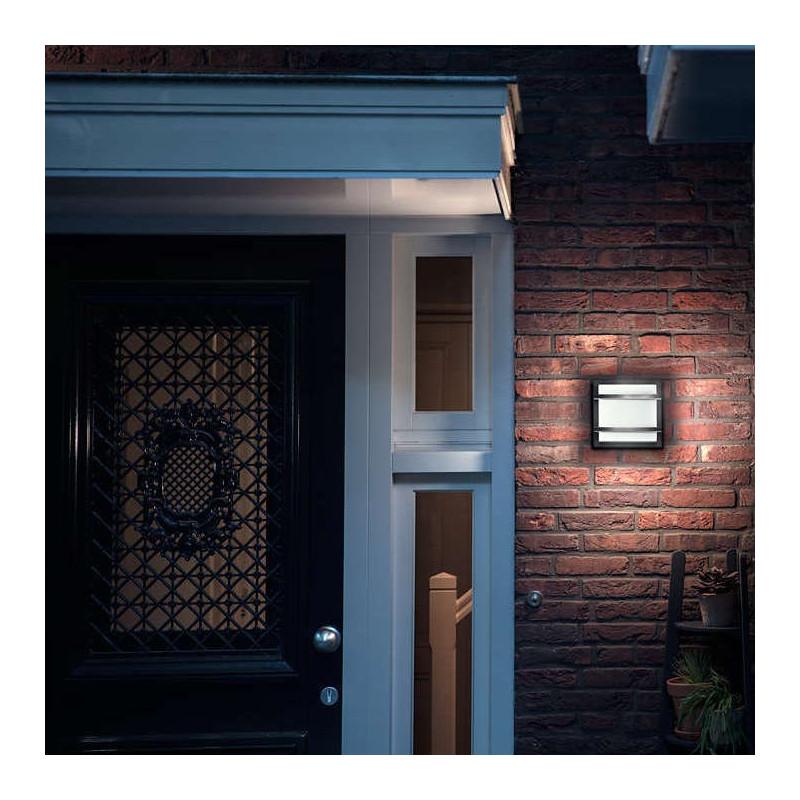Applique d'extérieur LED Petronia - Philips