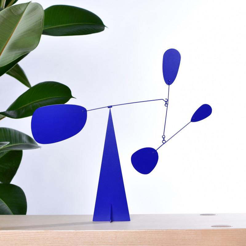 Mobile décoratif Stockholm - Volta mobiles