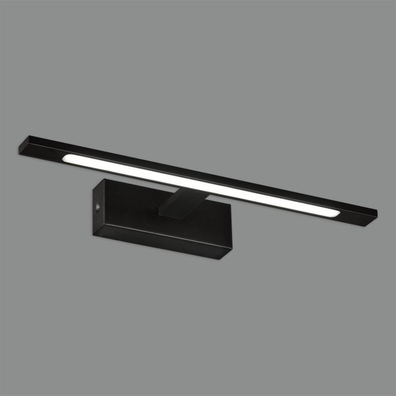 Applique salle de bain LED Menorca - ACB Iluminacion | Comptoir des ...