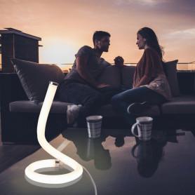 Lampe à poser LED Nur Line