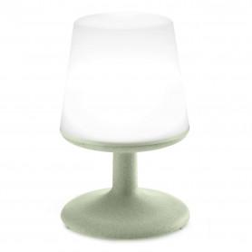 Lampe nomade LED Light to go Vert