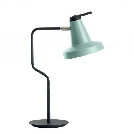 Lampe à poser Garçon Vert Menthe