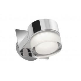 Spot de salle de bain à LED