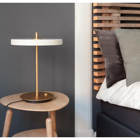 Lampe LED Asteria - 2 coloris