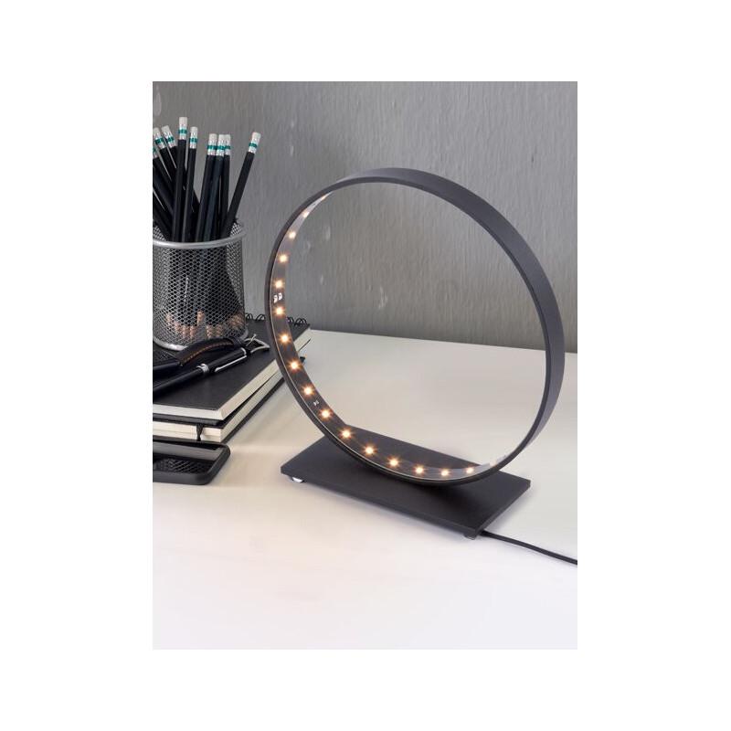 Lampe à poser LED Nano - Le Deun Luminaires