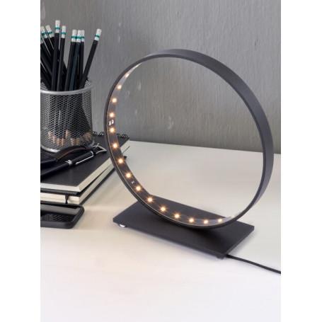 Lampe à poser LED Nano - 2 coloris