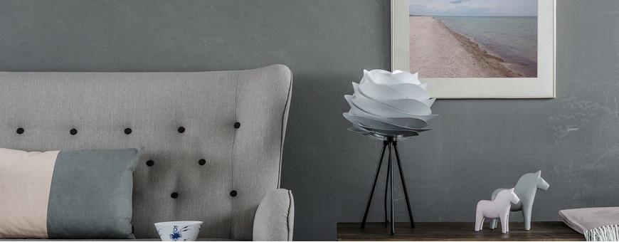 Objet de décoration - Décoration intérieure | Comptoir des Lustres