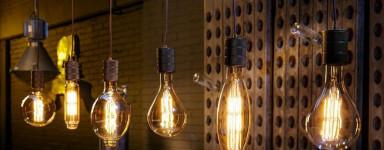 Ampoules décoratives - Ampoules vintage - Ampoules à filament| Comptoir des Lustres