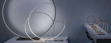 Luminaires et décoration design - classiques du design | Comptoir des Lustres