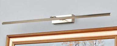 Eclairage et appliques pour tableaux | Comptoir des Lustres