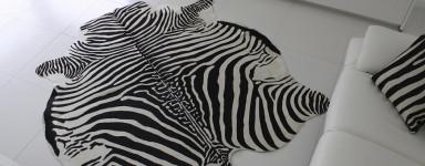 Sélection de tableaux en peaux | Comptoir des Lustres