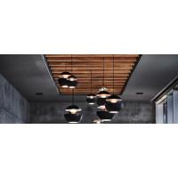 Luminaires d'intérieur