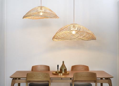 toutes les actualit s de comptoir des lustres nouveaut s produits et marques informations de. Black Bedroom Furniture Sets. Home Design Ideas