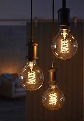 Conseils pour choisir une ampoule