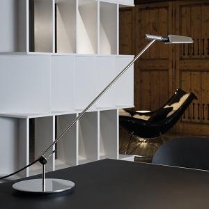 Lampe de bureau design Carpyen