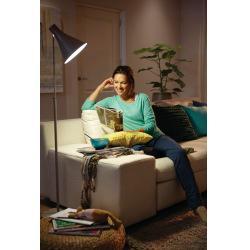 Eclairage salon séjour et living