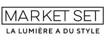 Market Set