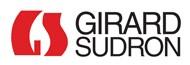 Girard-Sudron